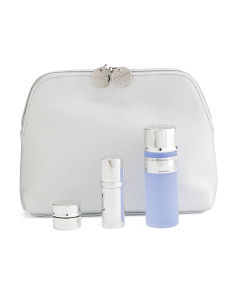 Anti Aging Essentials Set