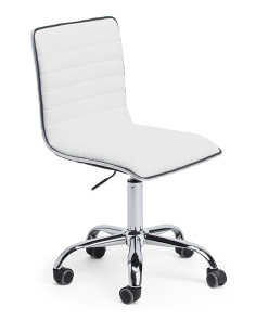 Rachel Office Chair
