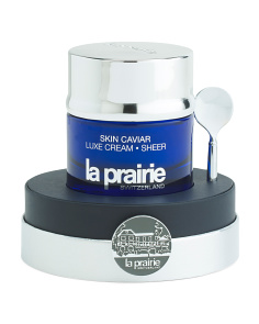 1.7oz Skin Caviar Luxe Sheer Cream