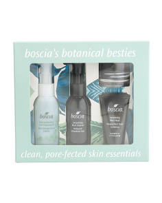 Botanical Besties Kit