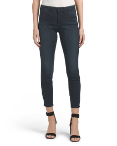 Made In Usa Petite Ami Skinny Jeans