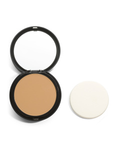 Basepro Performance Powder Foundation