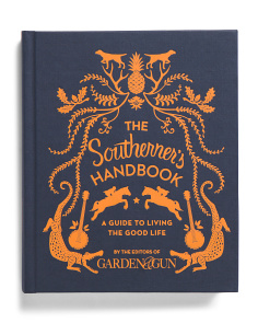 The Southerners Handbook