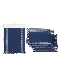 Viviana Stripe Runner Collection