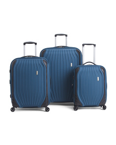 Impact Luggage Collection