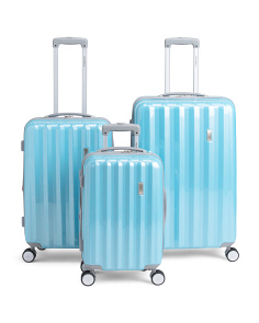 Titan Luggage Collection