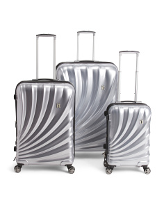 Pagoda Luggage Collection