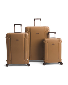 Turbine Luggage Collection