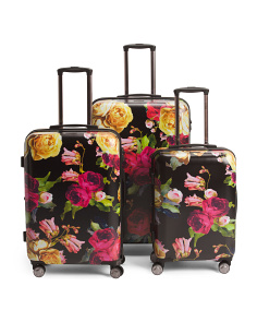 Hardside Expandable Luggage Collection