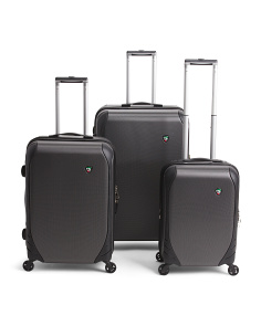Aquila Luggage Collection