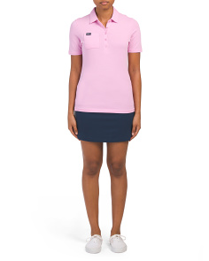 Golf Skirt Collection