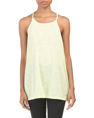 Threadborne Fashion Tank