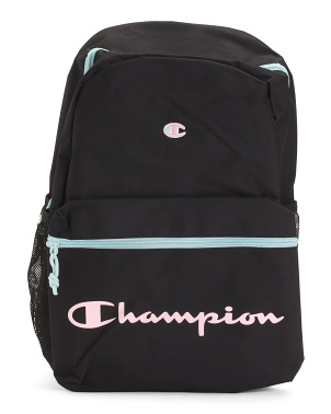 Kids Youthquake Backpack