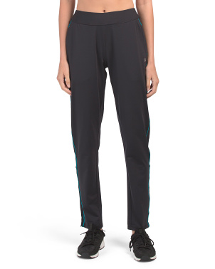 Court Allure Pants