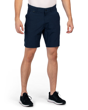 Hydro Walker Shorts