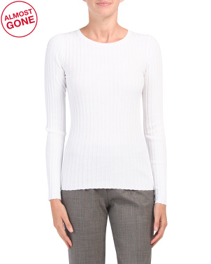 Mirzi B Sweater