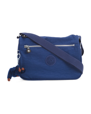 Large Callie Crossbody