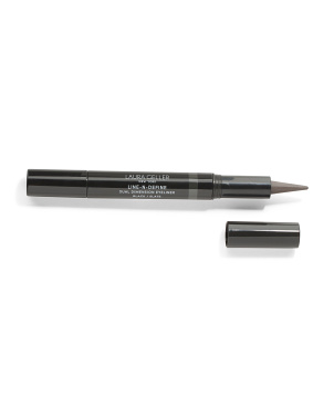 Line 'N Define Dual Dimension Eyeliner