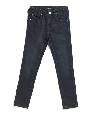 Big Boys June Slim Skinny Jeans