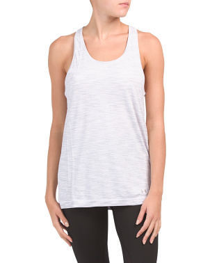 Threadborne Seamless Tank