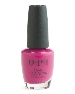 Hurry Juku Get This Color! Nail Lacquer