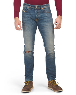 Made In Italy Thommer Jeans