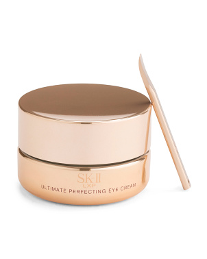 0.52oz Lxp Ultimate Perfecting Eye Cream