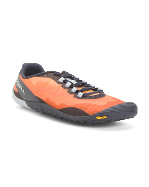 Comfort Trail Shoes