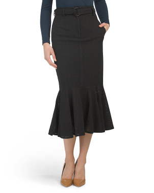 Hinton Skirt