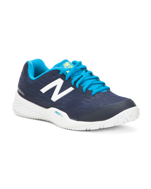 Tennis Performance Athletic Shoes
