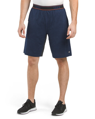Legend 2-in-1 Shorts