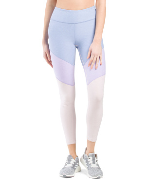 Springs Leggings
