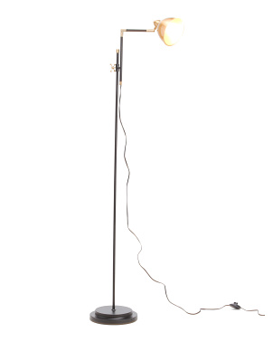 Stuttgart Floor Lamp