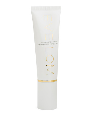 1.6oz Daily Protection Spf 50 Sunscreen
