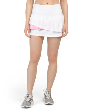 Simply Smashing Tennis Skort