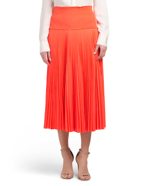 Hedrin Skirt