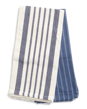 2pk Kitchen Towels