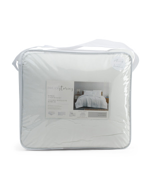 10pc Maven Comforter Set
