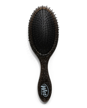 Original Detangler Rock N Roll Brush