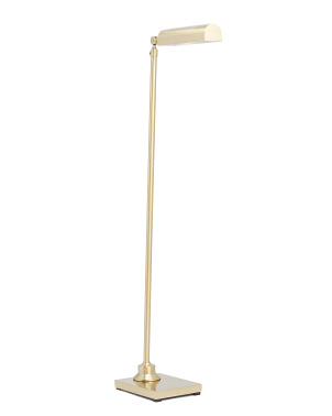 Renla Floor Lamp