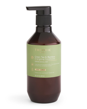 13.5oz Green Tea Energizing Conditioner
