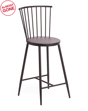 Bryce Counter Stool
