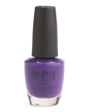 Have This Color In Stock Holm Nail Lacquer