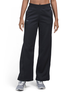 Fleece Lined Novelty Pants