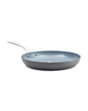 12in Nonstick Lima Fry Pan