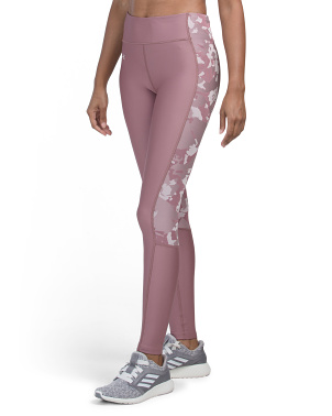 Heatgear Ankle Leggings