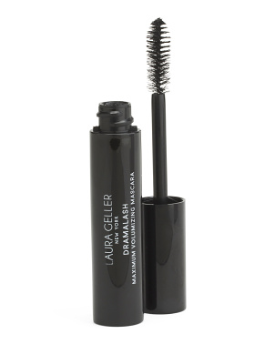 Dramalash Maximum Volumizing Mascara