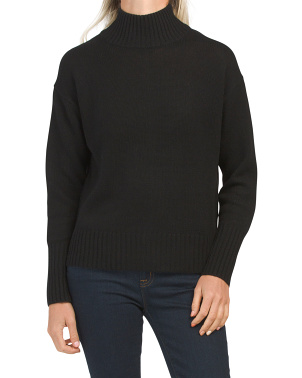 Cashmere Lyla Sweater