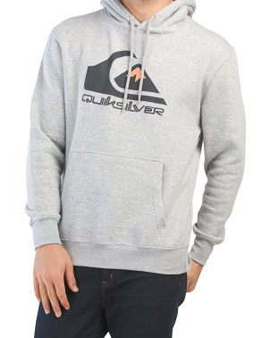 Stone Cold Classic Hoodie