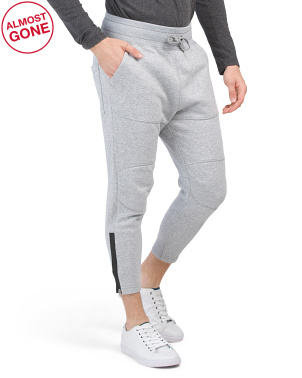 5621 Tapered Sweatpants